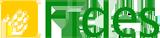 Fides Teknoloji ve Güvenlik Sistemleri - Fides Teknoloji ve Güvenlik Sistemleri